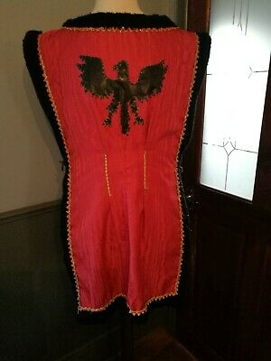 Medieval Knights Tunic Theatre Costume. • 10£