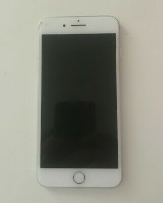 AU450 • Buy Apple IPhone 8 Plus - 64GB - White (Unlocked), Used / Great Condition