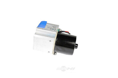 $337.53 • Buy ABS Modulator Valve ACDelco GM Original Equipment 19149234