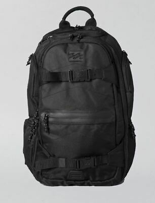 AU59 • Buy NEW - Billabong Combat Backpack - FREE POSTAGE