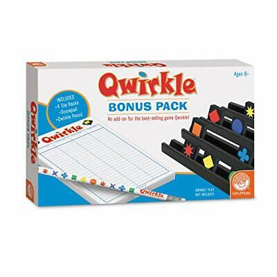 $ CDN15.27 • Buy Qwirkle Bonus Pack ACC NEW