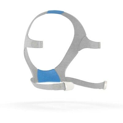 AU58 • Buy Resmed Airfit F20 LARGE Headgear Headstrap Only For Full Face Mask