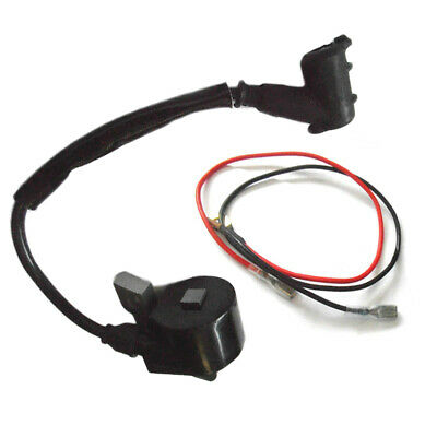 1pc Ignition Coil Module For STIHL 066 046 MS460 Chainsaw Accessories Supplies • 13.27£