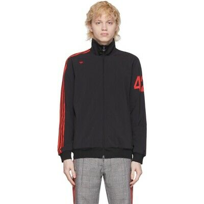 $ CDN210 • Buy Jacket By 424 X Adidas