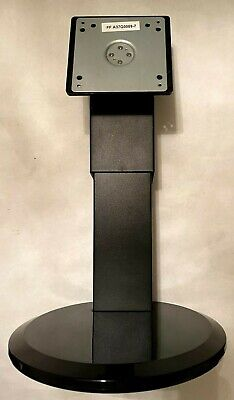 AU36.08 • Buy Genuine Original OEM Asus Monitor Stand FOR/FROM VG236H Gaming Monitor