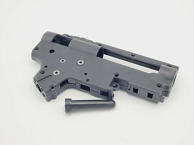 AU20 • Buy Gen9 J9 Gearbox Replacement Shell