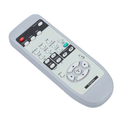 Universal Remote Control For Projector Replacement Remote Control For Projector • 5.26£