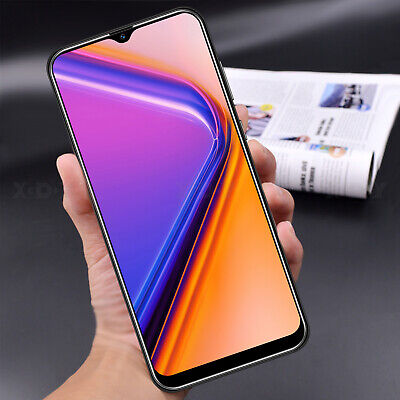 AU112.99 • Buy XGODY 6.6  16GB Unlocked Mobile Phones Android 9.0 Smartphone Dual SIM 4 Core