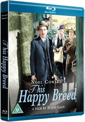 £13.29 • Buy This Happy Breed