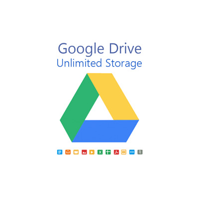 AU2.17 • Buy Unlimited Google Drive Storage - Lifetime - Fast Delivery - Shared Drive 2021