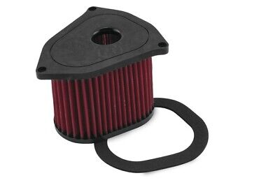 $45.89 • Buy BikeMaster Air Filter Fits Suzuki VL1500 Intruder 1500/VL1500 Boulevard C90