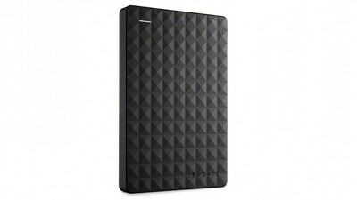 AU33 • Buy Seagate Expansion 500GB Portable External Hard Drive USB 3.0