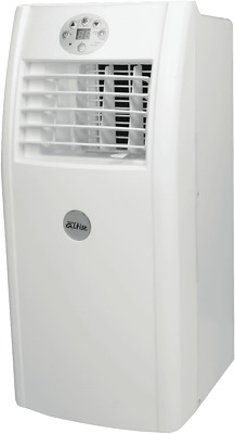 AU350 • Buy Omega Altise 2.6kW Portable Air Conditioner