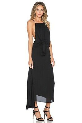 AU108 • Buy Alice Mccall The Way You Fell In Love Dress AUS Size 4