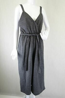 AU38.50 • Buy Lost In Season Jumpsuit L By Reluv Clothing
