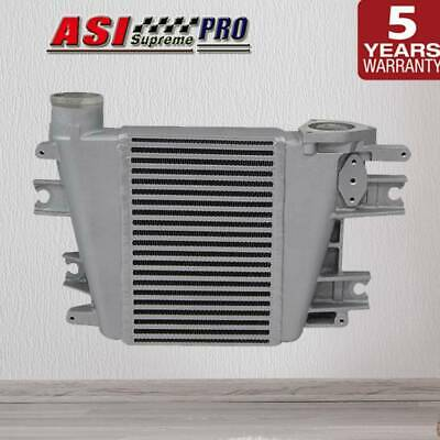 AU159 • Buy ZD30 Intercooler Upgrade For Nissan Patrol GU Y61 ZD30 3.0L Turbo Diesel 1997-07