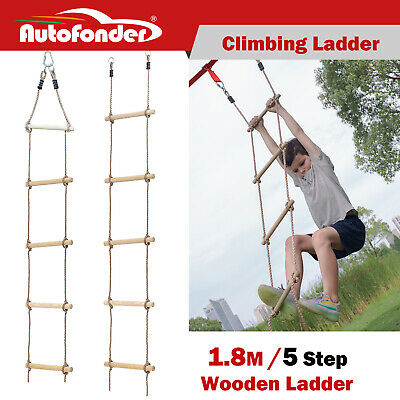 Rope Ladder 0 99 Dealsan