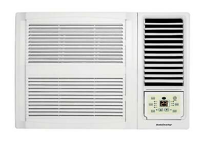 AU600 • Buy Kelvinator Window Wall Cooling Only Air Conditioner 6kW [BNew-nBOX] RRP 1050AUD