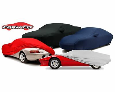 $437.75 • Buy COVERCRAFT Form Fit INDOOR Car Cover For 1979 To 2021 Honda Accord Sedan