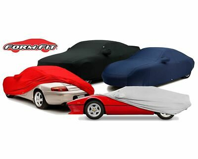 $437.75 • Buy COVERCRAFT Form Fit INDOOR Car Cover For 1988 To 2017 Honda Accord Coupe