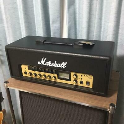 $ CDN771.91 • Buy Marshall Code 100h Guitar Amp Head Excellent