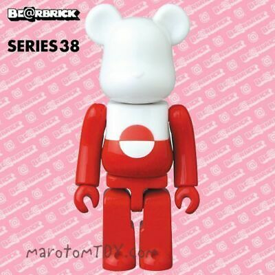 $60.35 • Buy Barebrick 38 Normal Flag Be Rbrick Series Greenland