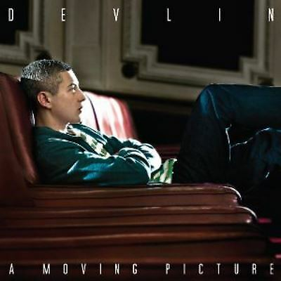 £5.75 • Buy A Moving Picture CD NEW