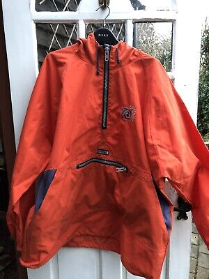 Pacific Specific Waterproof Boating Cagoule/Coat XL • 12£