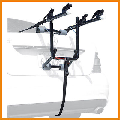 AU239.50 • Buy Allen Sports 5-Bike 2  Hitch Racks, No-Wobble, Folding Carry Arms