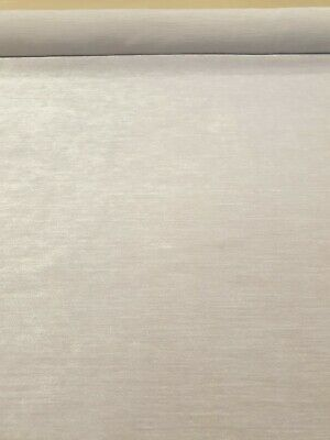 Lusso Orchid Soft Handle  54inch Wide 5mts On The Roll  • 25£