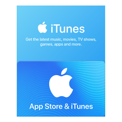 AU23 • Buy ITunes 1000 RUB *RUSSIA* Código Digital-Key-Code-Codice
