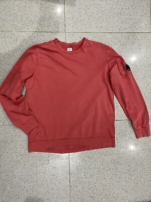 CP Company Mens Sweater 3XL • 29£