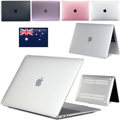 AU18.74 • Buy For Macbook Air 13 Inch 2020 A2179 A2237 A1932 Case Laptop Hard Cover Shell