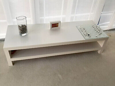 TV Stand/display Stand • 4.80£