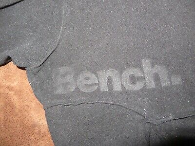 Bench Hoodie Ladies Small • 4.50£
