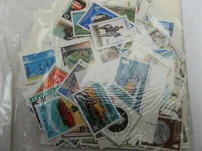 Guernsey Unused Stamps For Cheap Postage £50 Face Value. Original Gum. Lot 3 • 15£