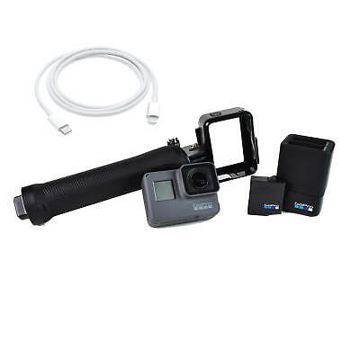 AU269 • Buy GoPro Hero 5 -  Accessories