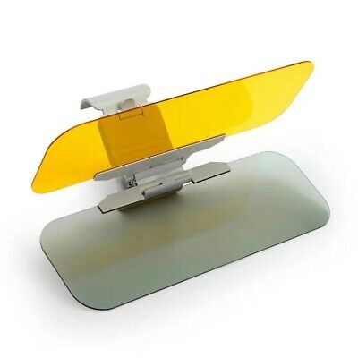 AU18.97 • Buy 2 * Light LED Lamp Cover Replacement Repair Spare Parts Kits Set For DJI Spark