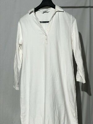 The White Company, XL Night Gown • 6.38£