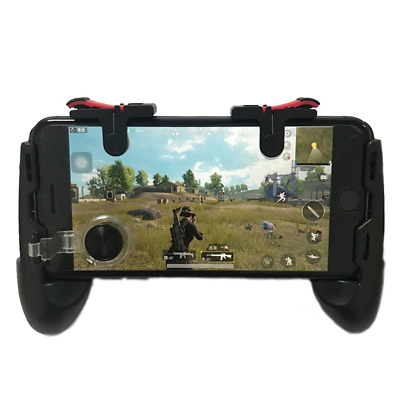 £9.76 • Buy Mobile Phone Game Controller Pubg Call Of Duty