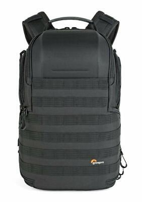 £190.99 • Buy Lowepro ProTactic 350 AW II Modular Backpack With All Weather Cover For Laptop