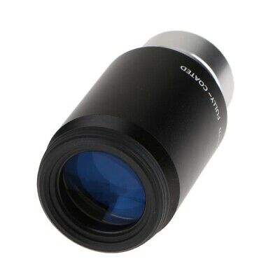 Plossl Telescope Eyepiece 32mm For 1.25inch Lens Multi-coated Astronomy Tool • 15.60£