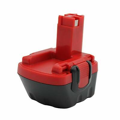 £37.01 • Buy Kinon Replacement Power Tool Battery 12V 3.0Ah Ni-Mh For Bosch Cordless Drill