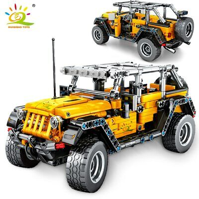 AU50.84 • Buy Best Birthday Gift For Kids 5 Year Old Boys Girls Fun Interactive Cool Toys