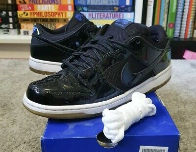 AU350 • Buy Nike Dunk Low Pro Sb 'Space Jam' | Good Condition | With Receipt