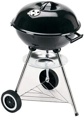 Landmann Grill Chef Kettle Charcoal Barbecue 72.5cm Tall SALE See Listing • 31.95£