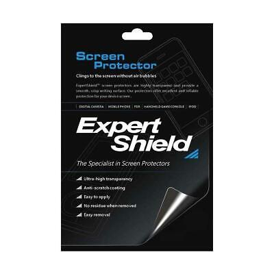 $ CDN16.26 • Buy Expert Shield Crystal Clear Screen Protector For Sony A6000 Camera #X000M3I701