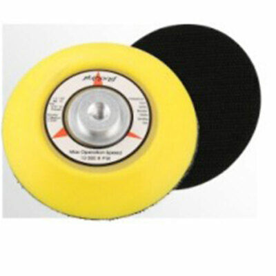 £4.82 • Buy Hook Loop Backing Pad Sanding Polishing Disc With Drill Attachment 3'' 75mm Hot
