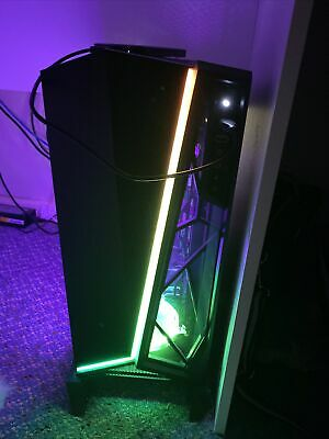 AU900 • Buy GAMING PC WAS $2000 | Origin Pc | Led Lights | NVDIA Geforce | See Disc For More