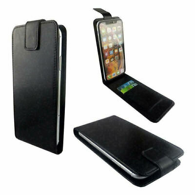 AU14.29 • Buy PU Leather Card Wallet Screen Flip Case Cover For Oppo F1s -L